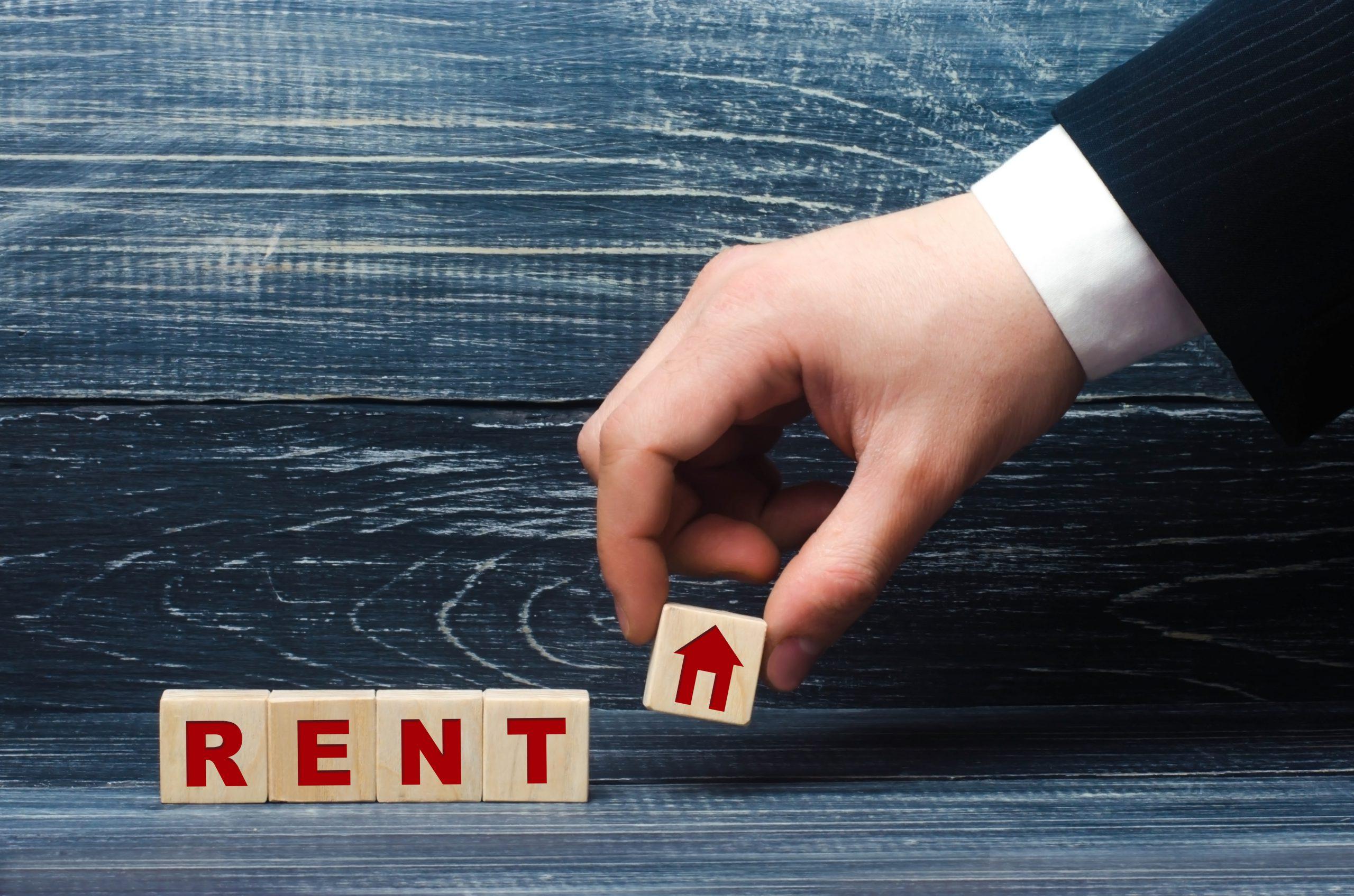 Opzegging huurovereenkomst bedrijfsruimte bij renovatie?