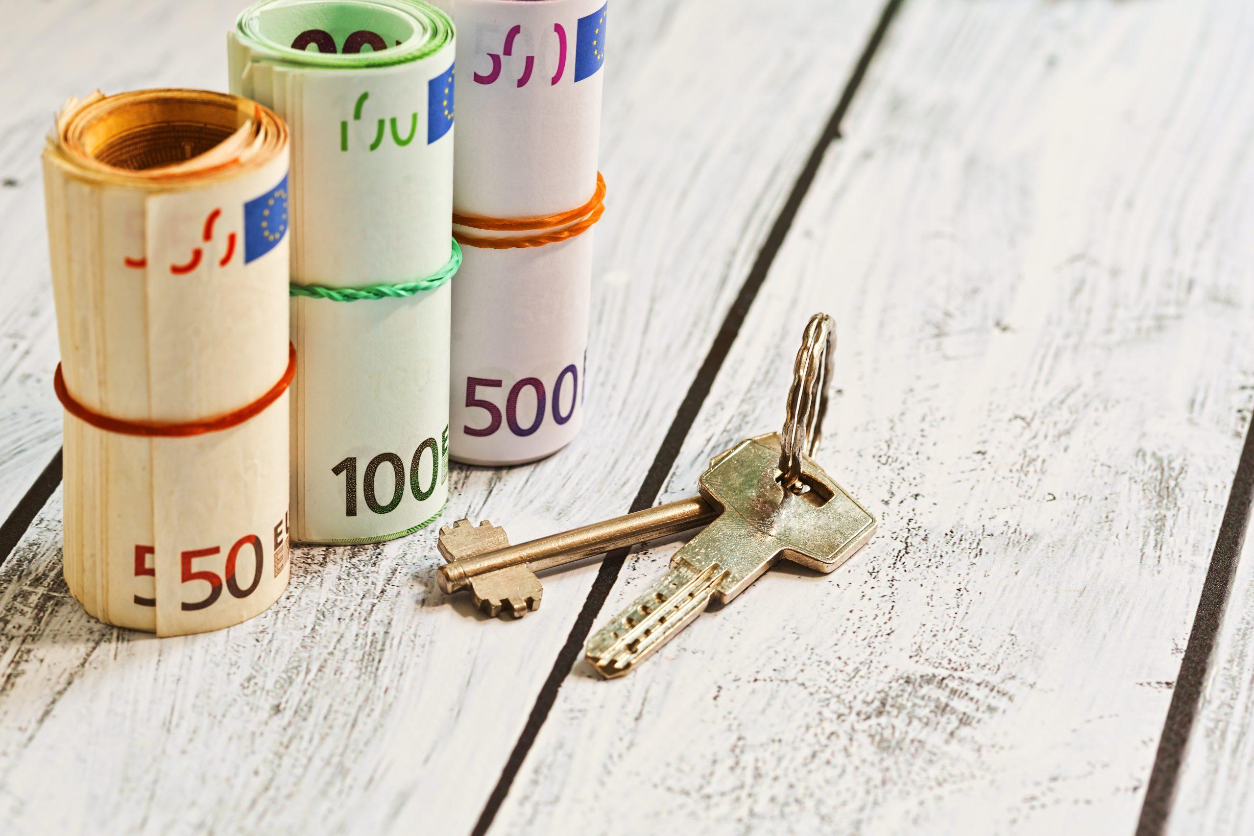Kwijtschelding corona belastingschulden mogelijk?