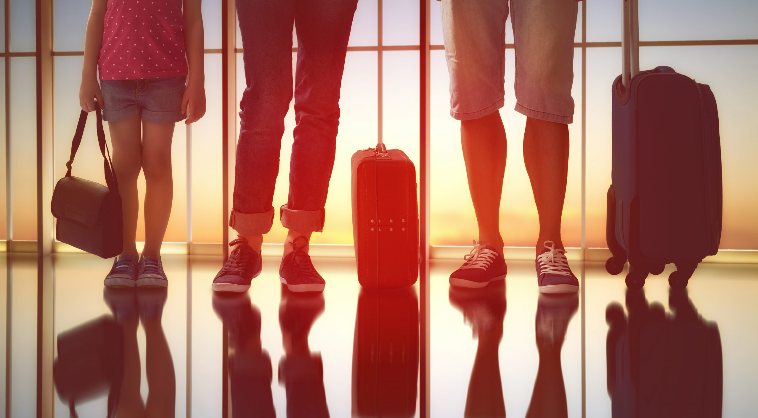 Vakantie en verlof: het verschil
