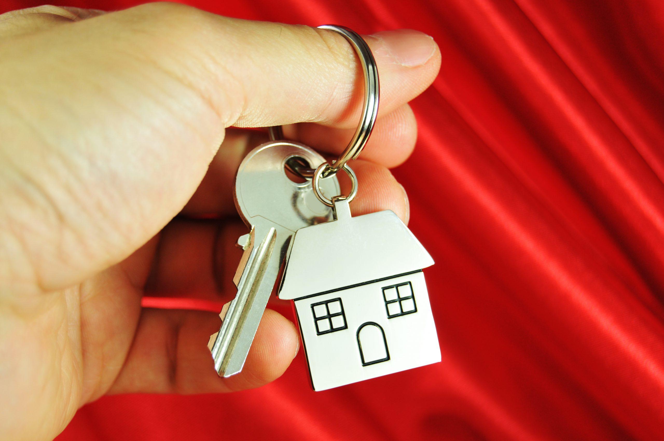 Hypotheekrenteaftrek en echtscheiding: de echtscheidingsregeling