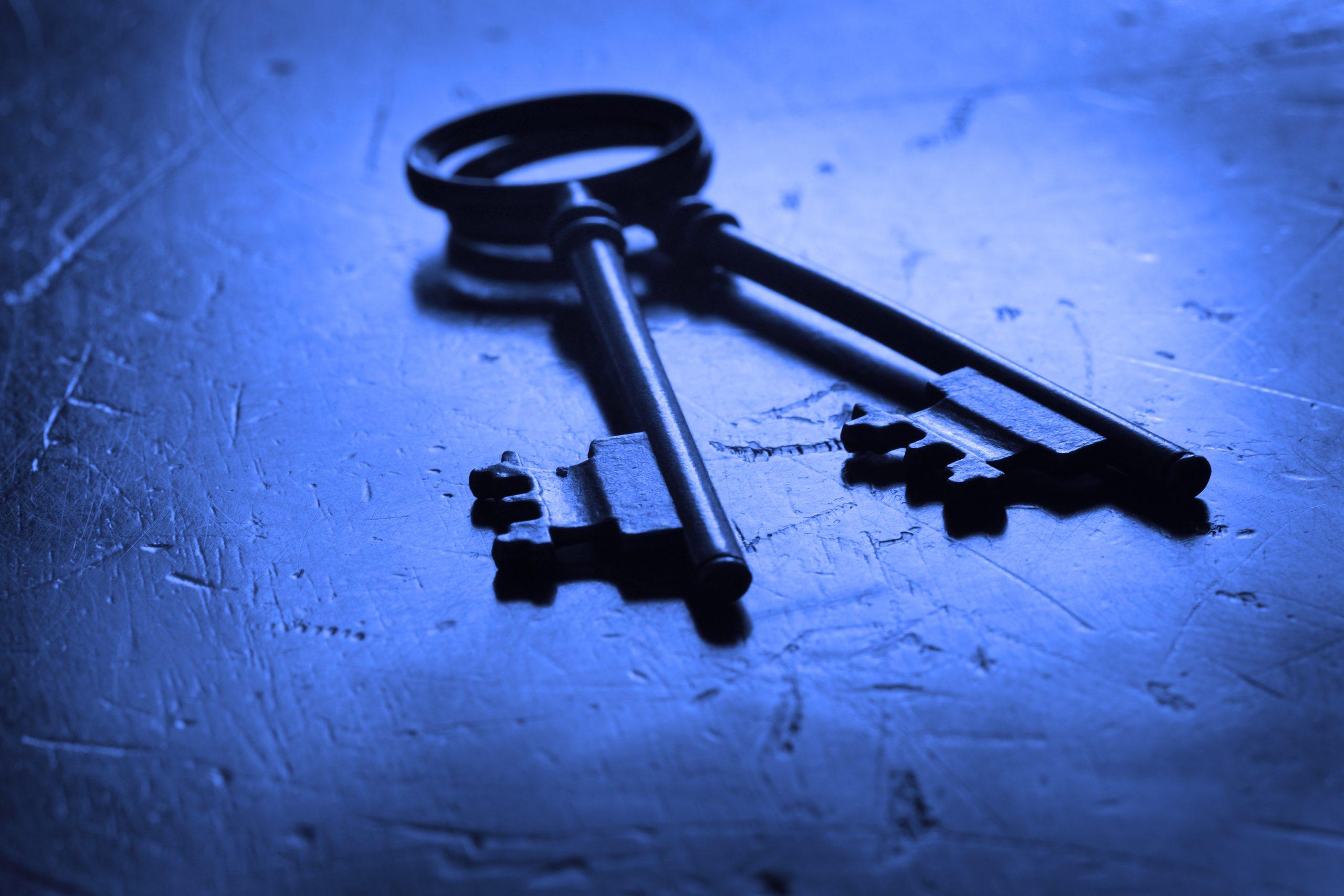 Rechten en plichten bij onderhuur bedrijfsruimte