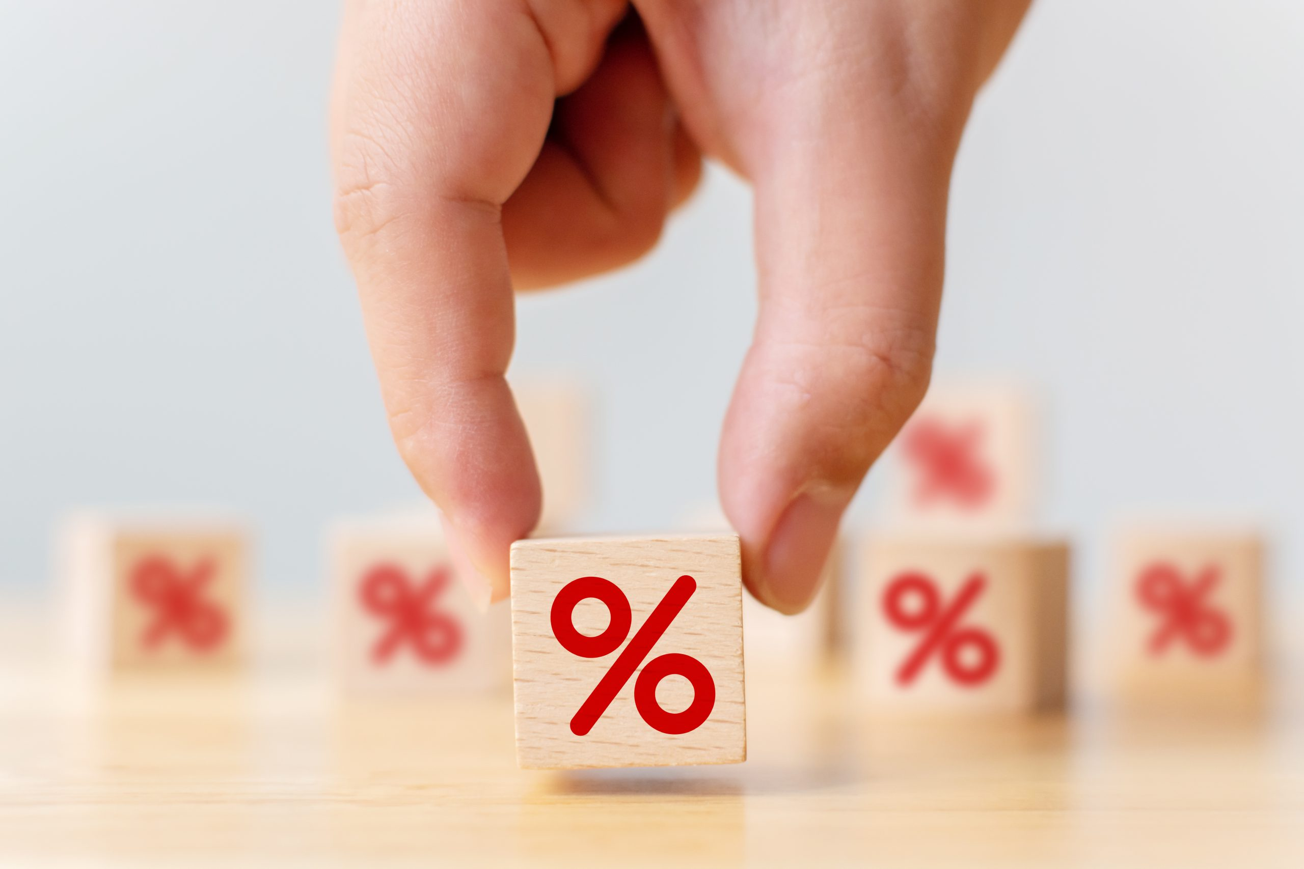 Wanneer kunt u wettelijke rente of wettelijke handelsrente claimen?